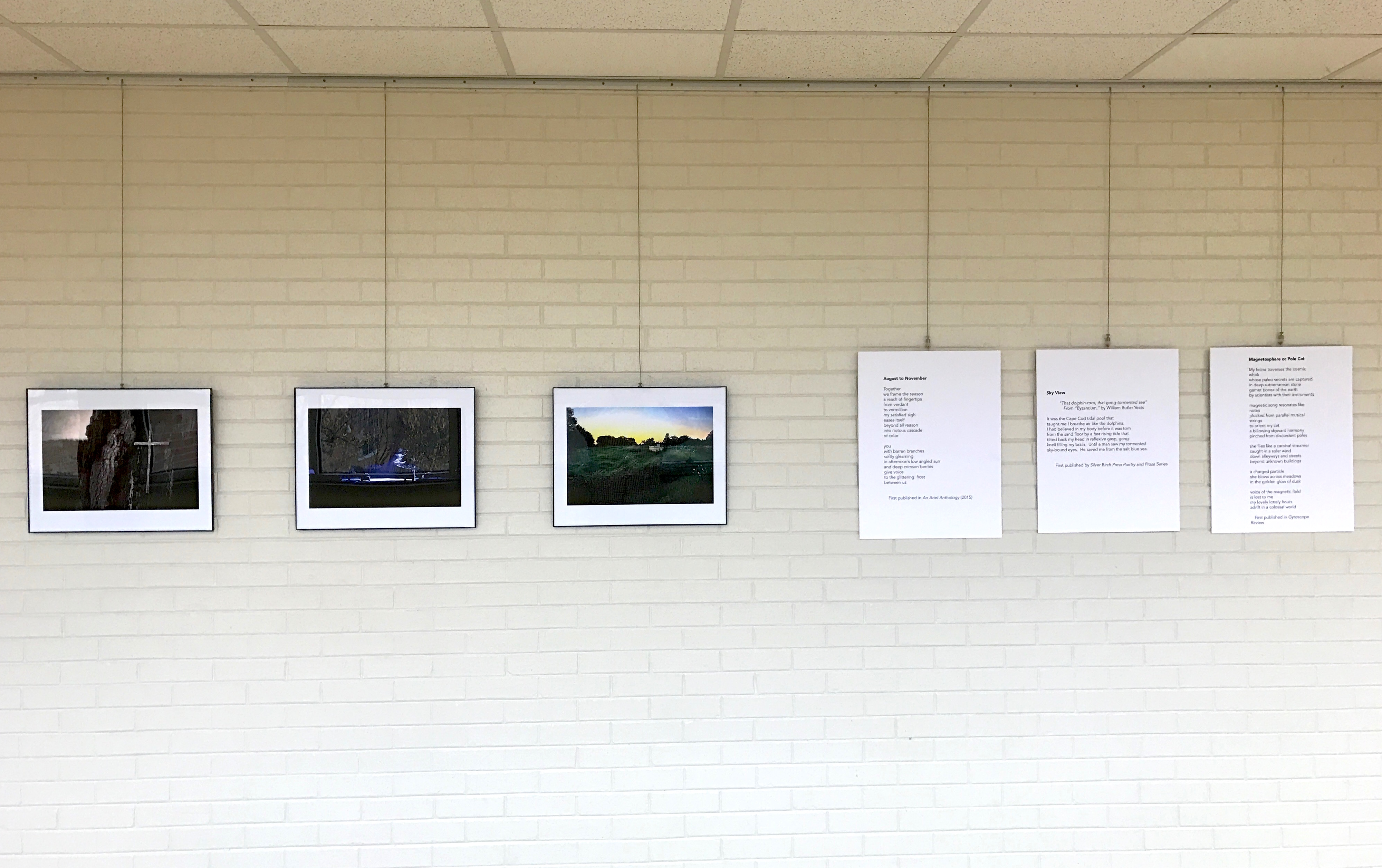 nhs-gallery-faculty