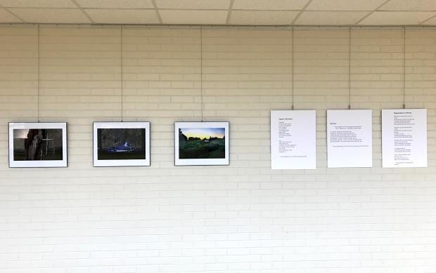 nhs-gallery-faculty