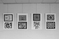 © 2013 Sheboygan North High Art Department. All rights reserved.