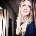 Amy Jarvis 2014 headshot