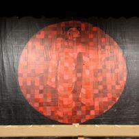 © 2013 Sheboygan North High Art Dept. All rights reserved.