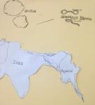 SA Mind Map 7