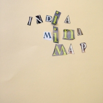 SA Mind Map