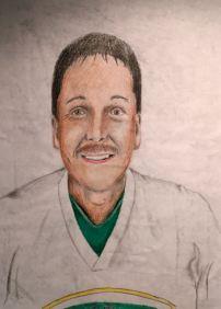 drawing by seth
