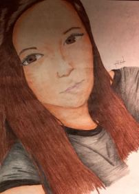 drawing by allison