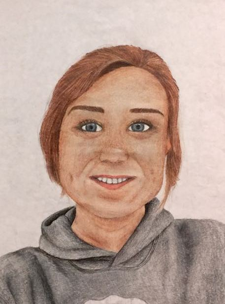 drawing by emma
