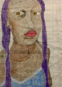 drawing by tamiya