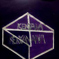 kenyana