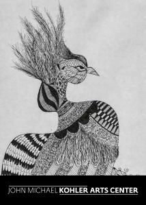 YAMPC4_Birdz