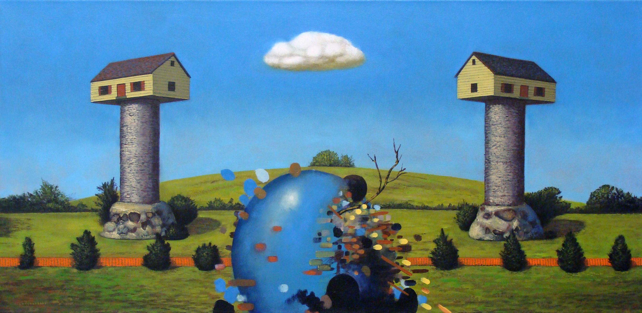 untitled-portrait-houses