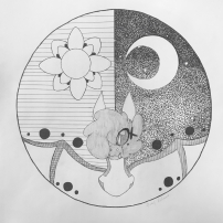 Art Foundations 3