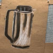 Senior Art 1