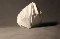 Origami art 1