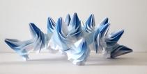 Origami art 3